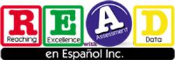 Read en Espanol