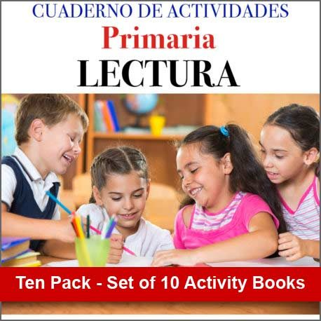 Activity-Book-10-Pack-border-458×458