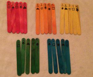 sticks_step-10