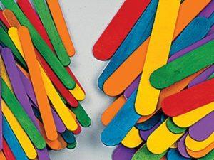 sticks2